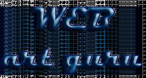 WEB art guru